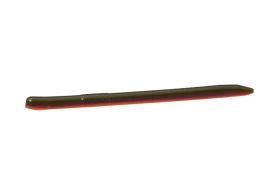 128-377,  Z-3-Swamp-Crawler, Desert Craw