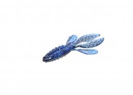 123-100-z-hog-jr-black-sapphire