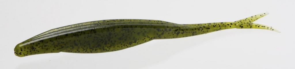 112-019-magnum-super-fluke-watermelon-seed