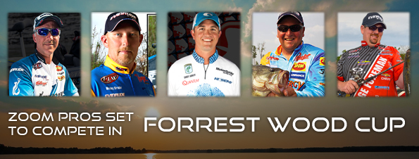 forrestwoodcup2