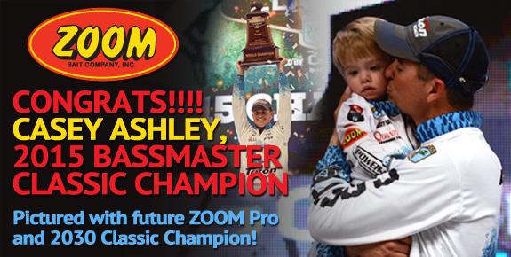 Casey-Classic-post2
