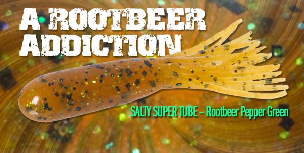 Zoom_Slider-Rootbeer