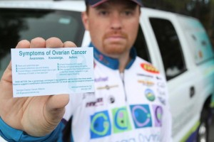 Chris-Baxter-Zoom-Baits-Ovarian-Cancer-Awareness-card-300x200
