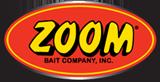 Zoom Bait