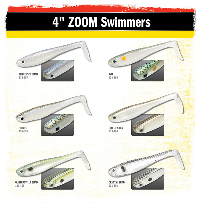 new4inchswimmers