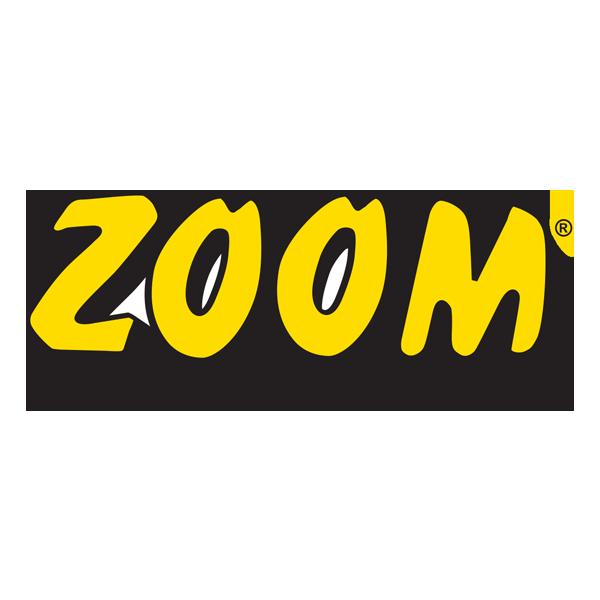 ZOOM Decals - Zoom Bait