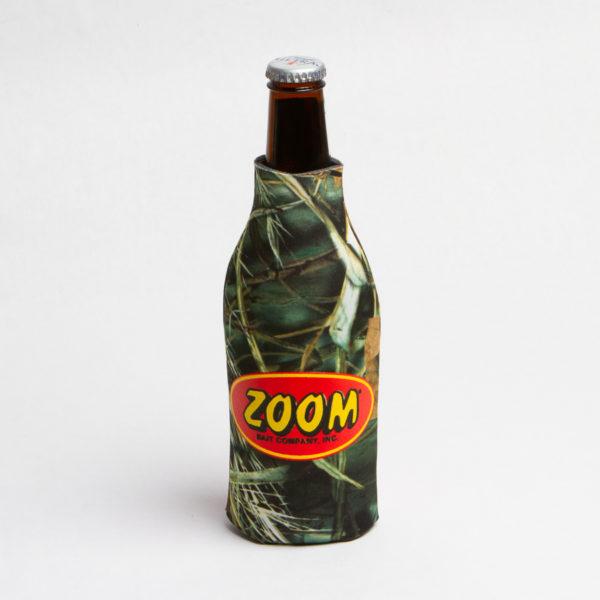 Zoom Bottle Koozie