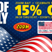 Celebrate the Fourth | Sunday-to-Sunday Sale
