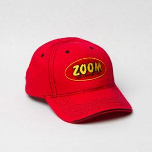 Zoom Bait Red Hat